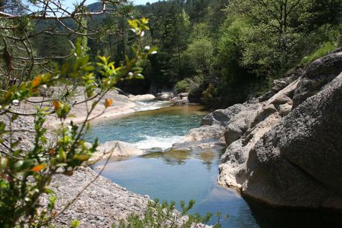 camping montaña cataluña | alquiler bungalows| alquiler parcelas